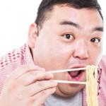 神田駅周辺のおいしいラーメン|人気ランキングTOP10