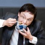 ガッツリお肉のランチがしたい!神田駅周辺のおすすめ5選