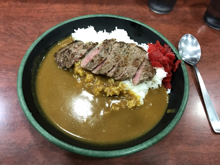 steakcurry04